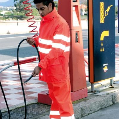 15-chaqueta-reflectante-en471-94-2h-ropa-laboral-alta-visibilidad