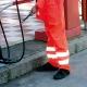 16-pantalon-reflectante-en471-94-2h-ropa-laboral-alta-vilibilidad
