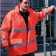 18-chaqueta-reflectante-mp4d-en471-94-2h-ropa-laboral-alta-visibilidad