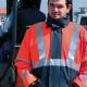 20-chaqueta-reflectante-mp4db-en471-94-t2h-ropa-laboral-alta-visibilidad