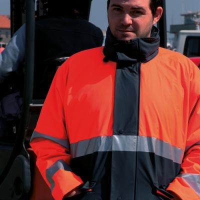 21-chaqueta-reflectante-mp4db-en471-94-2h-ropa-laboral-alta-visibilidad