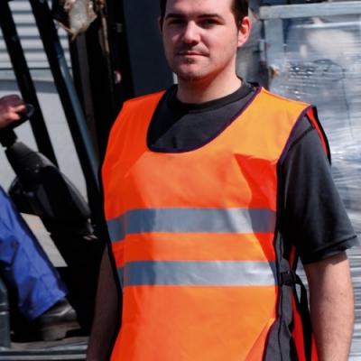 31-peto-reflectante-ropa-laboral-alta-visibilidad