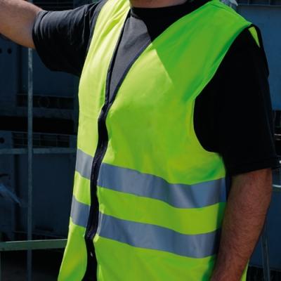 32-peto-reflectante-cremallera-ropa-laboral-alta-visibilidad