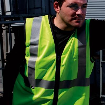 33-peto-reflectante-cremallera-ropa-laboral-alta-visibilidad