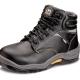 Botas Zapatos de trabajo Calzado de Seguridad - Industria - Ropa Laboral Valencia