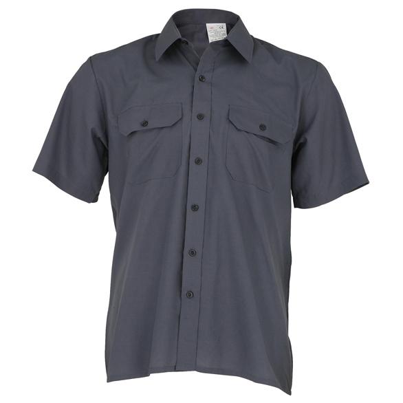 e3d372ae191 Camisa manga corta 2 bolsillos - Ropa laboral - Valencia