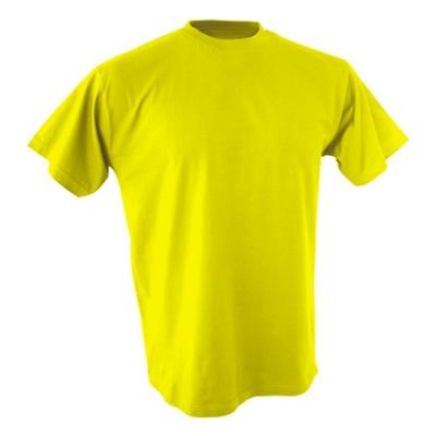 Camiseta manga corta colores - Ropa laboral - Valencia