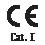 Normativa seguridad CE I