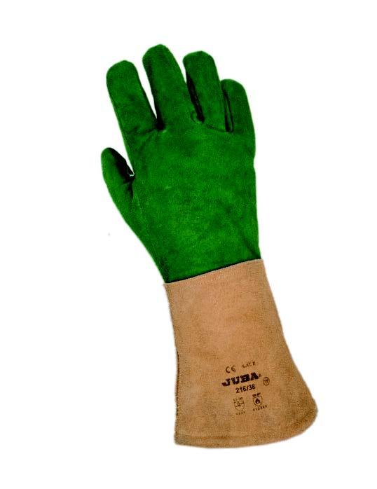 Rosa niña guantes set guantes de béisbol de béisbol suave