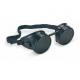 Gafas protectoras soldadura cazoleta - EPIs - Protección ojos