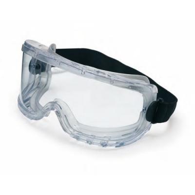 Gafas protectoras acetato - EPIs - Protección ojos