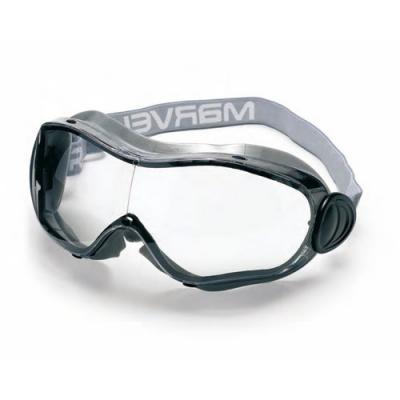 Gafas protectoras integrales - EPIs - Protección ojos