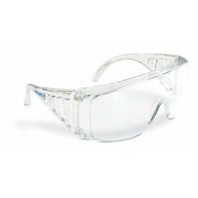 Gafas protectoras panorámicas - EPIs - Protección ojos