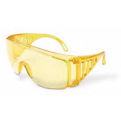 Gafas protectoras panorámicas contrastes - EPIs - Protección ojos