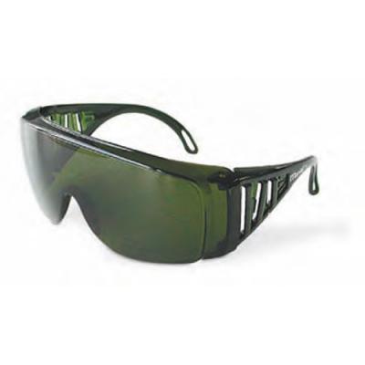 Gafas protectoras panorámicas soldadura - EPIs - Protección ojos