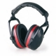 Orejeras atenuación alta - Protección auditiva - EPIs - Valencia