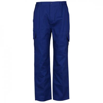 Pantalones multibolsillos montador - Ropa laboral