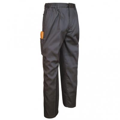 Pantalones normales algodon - Ropa laboral