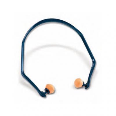 Tapónes oídos arnés - Protector auditivo - EPIs