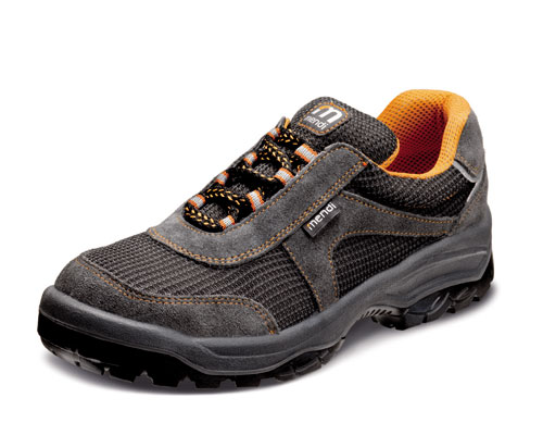Valencia de Laboral Calzado bato seguridad zapato w6qpXCP