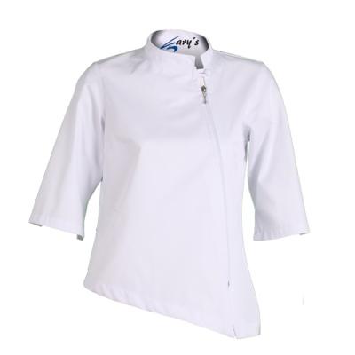 blusa-senora-manga-3cuartos-blanca-6238