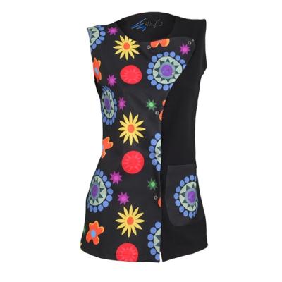 blusa-sin-mangas-estampado-flores-5505