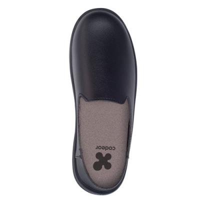 Zapato antideslizante - Calzado corporativo