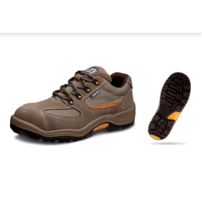calzado-seguridad-mendi-kentia-crisan-laboral