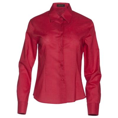 Camisa Señora M/L - Ropa Laboral