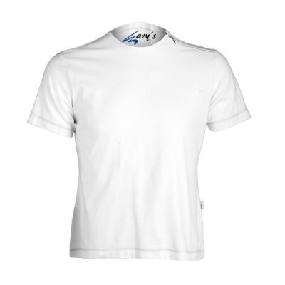 camiseta-blanca-caballero-manga-corta-8508