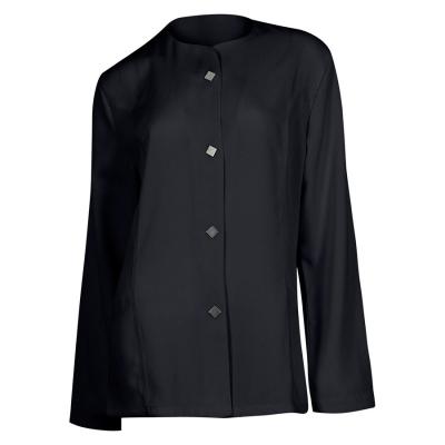 casaca-manga-larga-ropa-laboral-ng