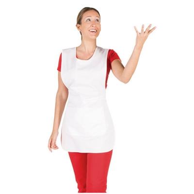 casulla-blanca-delantal-alimentacion-ropa-de-trabajo-01