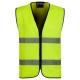 chaleco-alta-visibilidad-amarillo-ropa-laboral