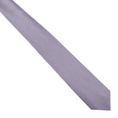 Corbata Twill en varios colores - Ropa Laboral - Complementos Sastrería Azul claro