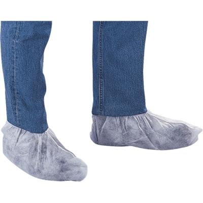 Cubrezapatos desechable polipropileno - Vestuario laboral