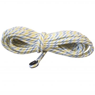 Cuerdas semiestáticas - Tienda sistemas anticaídas - Valencia