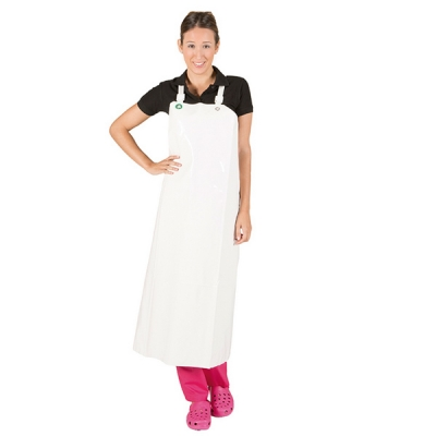 delantal-vinilo-ropa-laboral-vestuario-trabajo-crisanlaboral-01