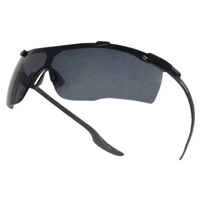 Gafas protectoras ahumadas Kiska - EPIs - Protección ojos
