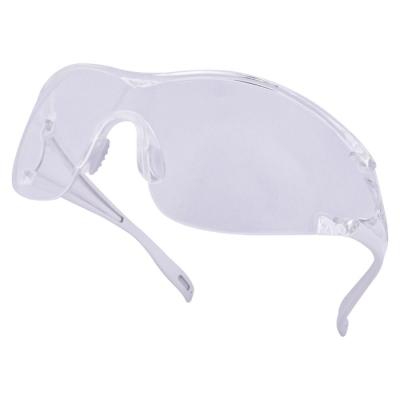 Gafas protectoras Egon Clear - EPIs - Protección ojos
