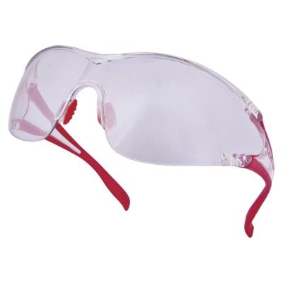 Gafas protectoras Egon Light - EPIs - Protección ojos