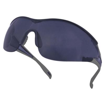 Gafas protectoras Egon Smoke - EPIs - Protección ojos