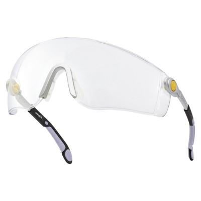 Gafas protectoras Lipari2 - EPIs - Protección ojos