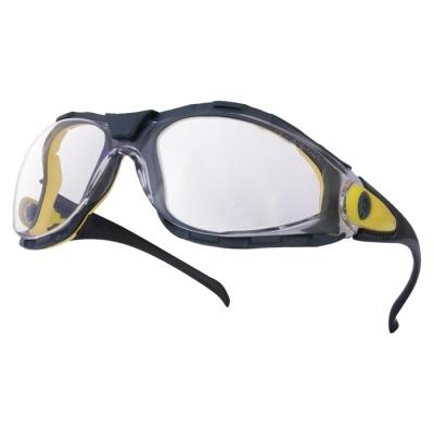 Gafas protectoras Pakaya Clear - EPIs - Protección ojos