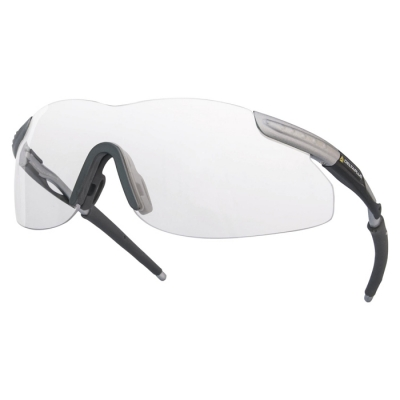 Gafas protectoras Thunder - EPIs - Protección ojos