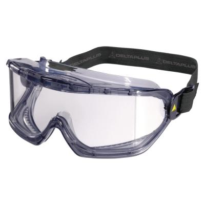 Gafas protectoras Galeras - EPIs - Protección ojos