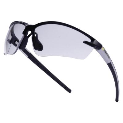 Gafas protectoras Fuji2 Clear - EPIs - Protección ojos