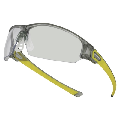 Gafas protectoras Aso Clear - EPIs - Protección ojos