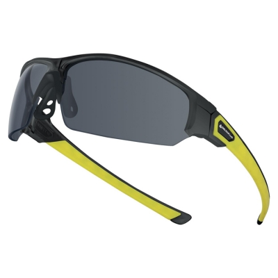 Gafas protectoras Aso Smoke - EPIs - Protección ojos