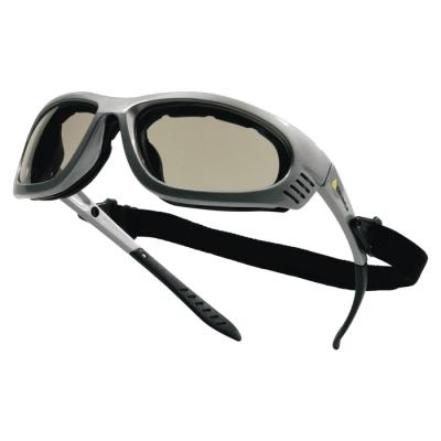 Gafas protectoras Blow Smoke - EPIs - Protección ojos