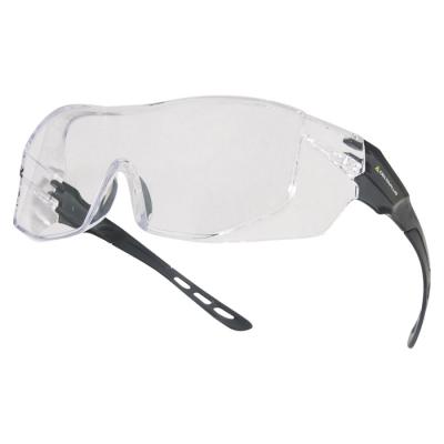 Gafas protectoras Hekla - EPIs - Protección ojos